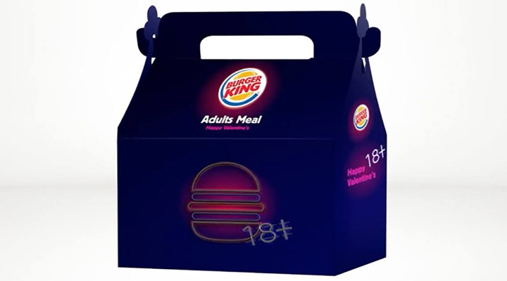 13-burger-king-adults-meal.w710.h473