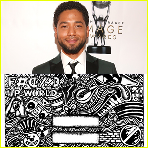 empires-jussie-smollett-goes-political-in-f-u-w-music-video